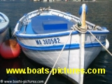 http://www.boats-pictures.com