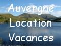 http://www.auvergne-location-vacances.com