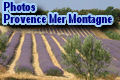 http://www.photos-provence.fr - Photos : Provence Mer Montagne